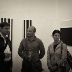 Minulé výstavy 8gallery