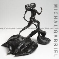 pozvanka Michal Gabriel