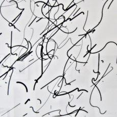 umělecké dílo ZDENĚK SÝKORA