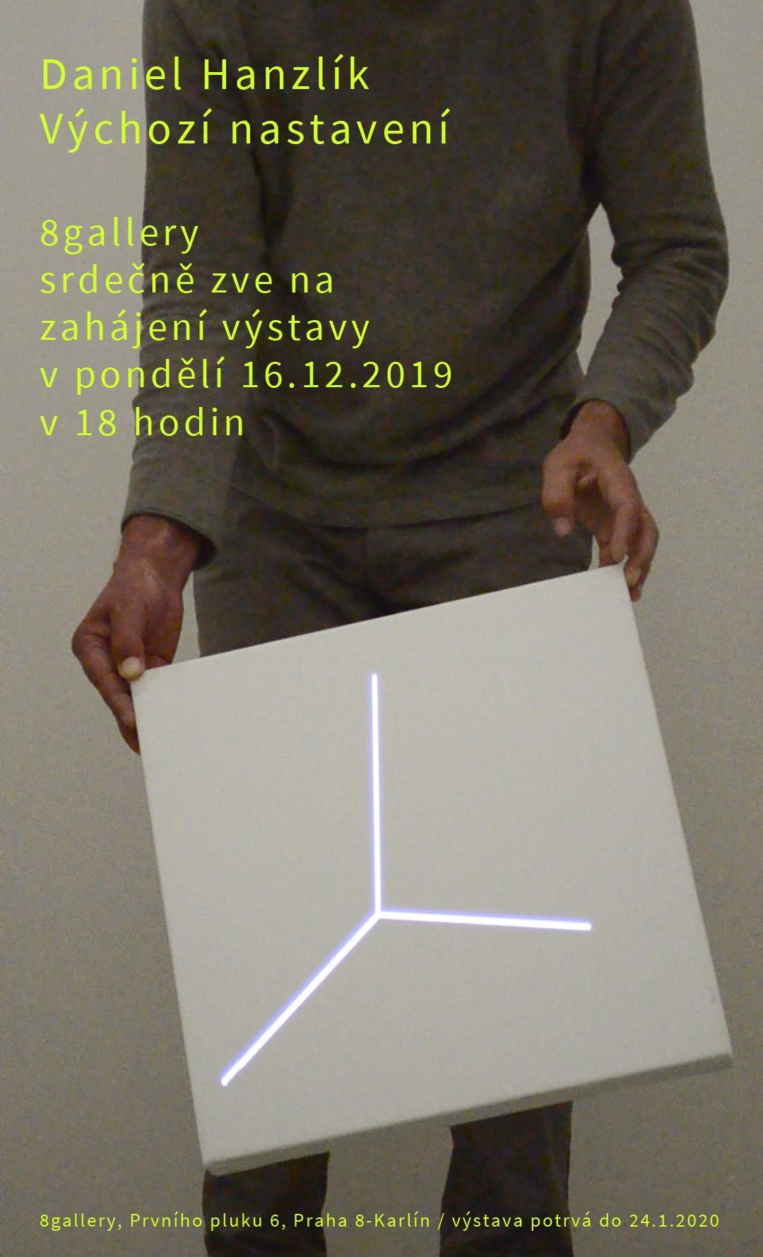☺Dan_pozvánka_velká